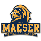 Maeser Prep Academy logo