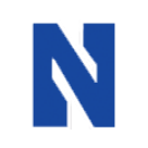 Newcastle High School  logo
