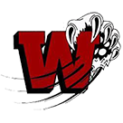 Walt Whitman High School logo
