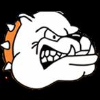 Gleason School logo