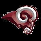 Owasso High School  logo