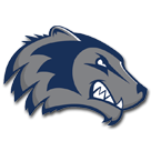 Hunter High School logo
