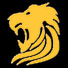 Immaculata-La Salle High School logo