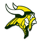 Loudoun Valley High School logo