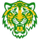 Bolivar Central High School logo
