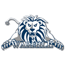 Warhill High School logo