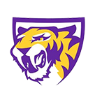 Central Dewitt High School logo
