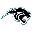 Lincoln County High School logo