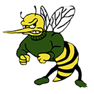 Manchester Essex Regional High School logo