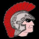 Tunstall High School logo