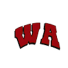 West Allegheny High School logo
