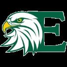Enloe Magnet High School logo