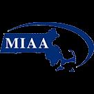 Massachusetts Schools logo