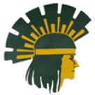 Canyon Del Oro High School logo