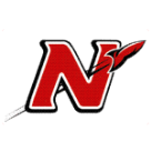Neenah High School logo