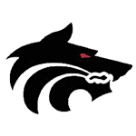 Wrangell High School logo