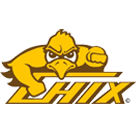 Zeeland East High School logo