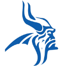 Petersburg High School logo
