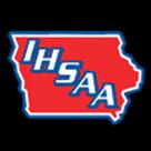 Iowa Schools logo