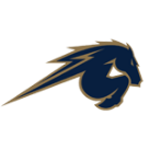Heritage Hall High School  logo