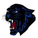 Mound City High School logo
