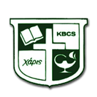 Knoxville Baptist Christian School logo