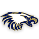 Santa Margarita High School logo