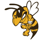 Enumclaw High School logo