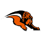 Vacaville High School logo