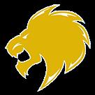 Hickory Grove Christian School logo