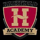 Hartfield Aca.