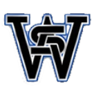 South Warren High School logo