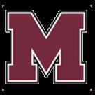 Merryville High School  logo