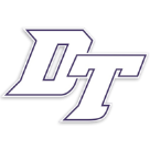Dodgeland High School logo