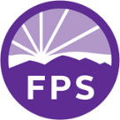 Fayetteville School District logo