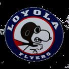 Loyola College Prep logo