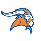 North Pontotoc High School logo
