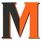 Morristown-Hamblen High School East logo