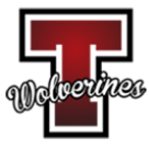 Truckee High School logo