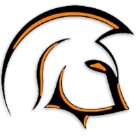 Sturgis High School logo