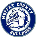 Moffat County High School logo