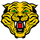 Clatskanie High School logo
