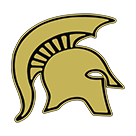 Vista Grande High School logo