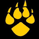 Perry Street Prep Public Charter School logo