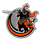 Bath County High School logo