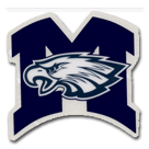 Millard High School logo