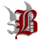 Beekmantown Senior High School logo