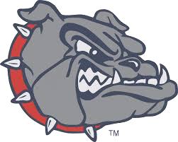 Earle High School logo