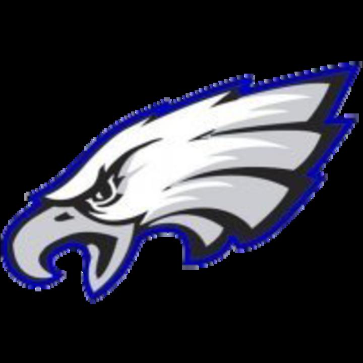 East Bladen High School logo