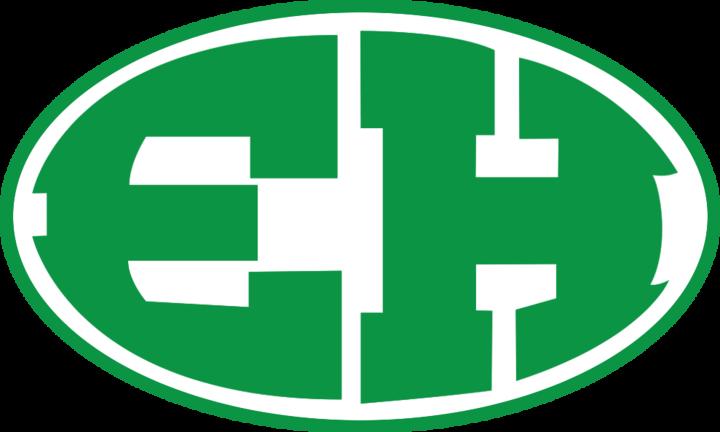East Hamilton